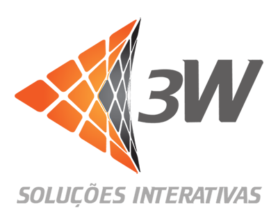 3W Soluções Interativas